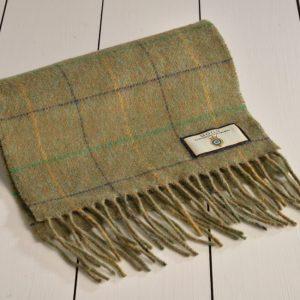 Great Yorkshire Tweed